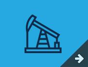 WTI轻质低硫原油期货